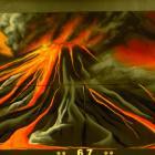 neu: der HotSpot Vulkan